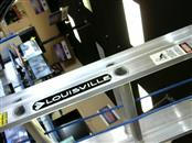 LOUISVILLE LADDER Ladder W-2328